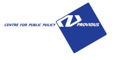PROVIDUS_Logo_eng