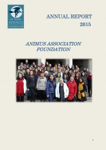 cover Annual Report 2015 ENG_F