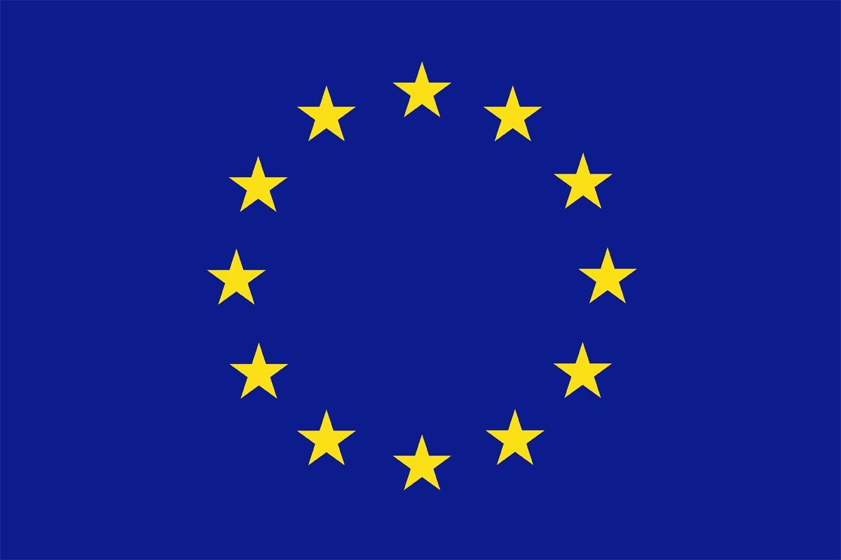 flagge_eu