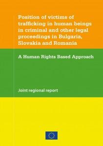 NHC_Bulgarije_Rapport_def_LR cover