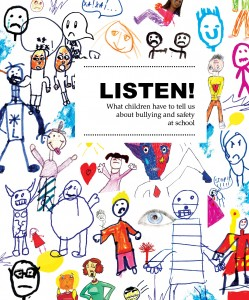 cover LISTEN_ENGLISH_web