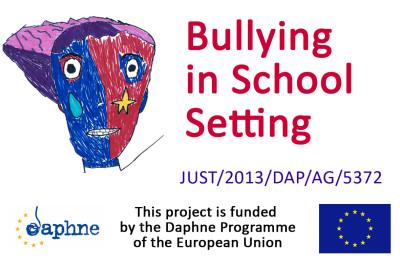 bullying En