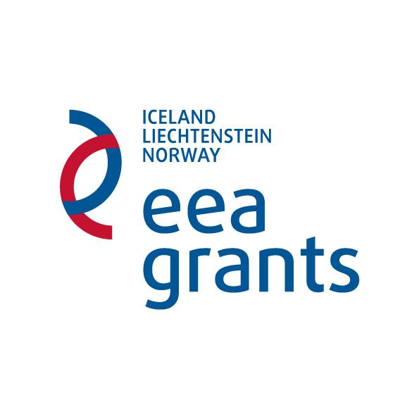 EEA+Grants+-+JPG