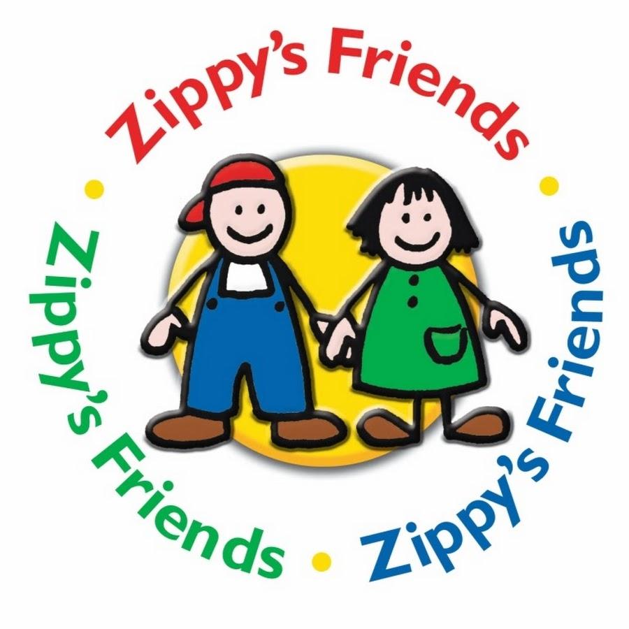 "Zippy's Friends"" – the Future Citizens of Bulgaria   ""Animus Association"" Foundation"