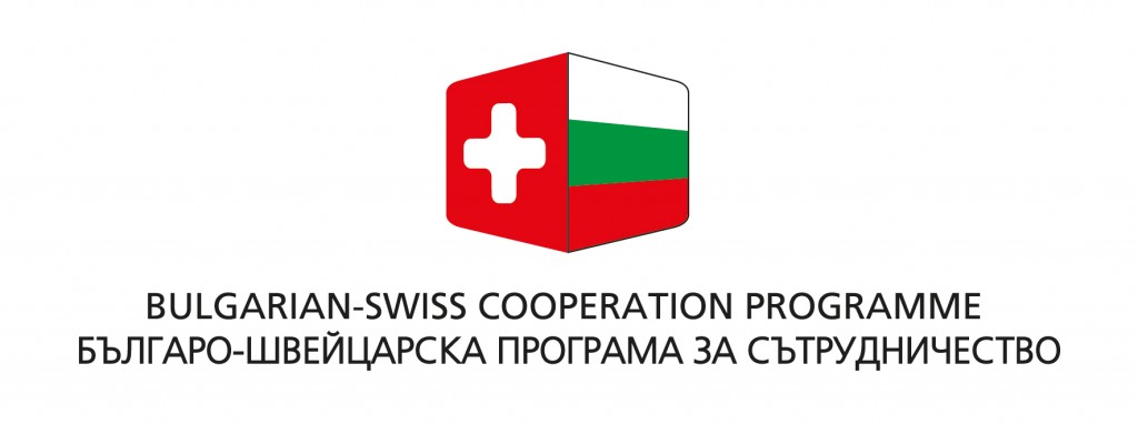 logo_BgSwiss_CMYK_1