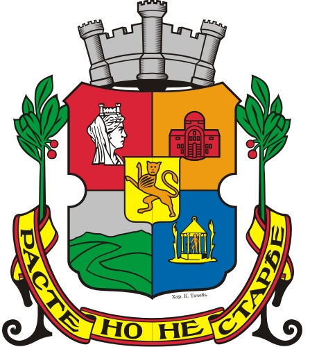 sm-logo2