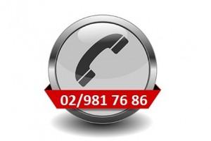 1_hotline1