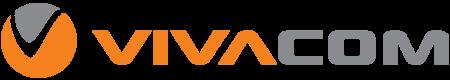 vivacom-logo