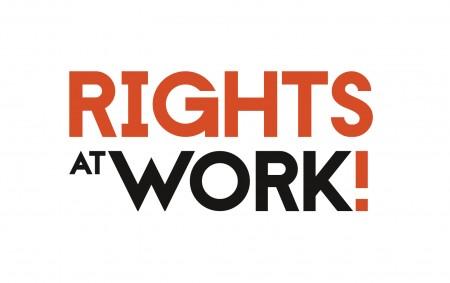 RightsAtWork_logo_0217