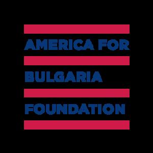 Logo-ABF(1)